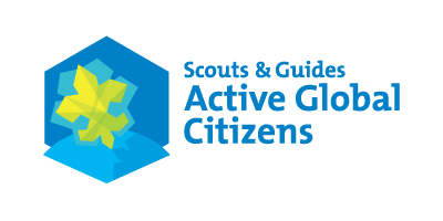 globalscouting.org